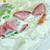 lahana · güveç · diğer · sebze · et · arka · plan - stok fotoğraf © fanfo