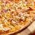 pizza · język · włoski · kuchnia · studio · restauracji - zdjęcia stock © fanfo