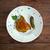 pollo · grill · fiammeggiante · fuoco · ristorante · uccello - foto d'archivio © fanfo