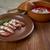 farmhouse kitchen lunch stock photo © fanfo
