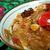hagyományos · távolkeleti · leves · tészta · hús · zöldség - stock fotó © fanfo