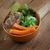 francia · gasztronómia · marhahús · sárgarépa · háttér - stock fotó © fanfo