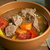 amerikai · edény · sült · paradicsomszósz · étel · háttér - stock fotó © fanfo