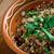арабских · риса · рамадан · продовольствие · Ближнем · Востоке - Сток-фото © fanfo