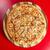pizza · sığır · eti · domuz · eti · İtalyan · mutfak · stüdyo - stok fotoğraf © fanfo