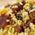 hagyományos · távolkeleti · hús · bors · sárgarépa · zöldség - stock fotó © fanfo