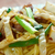 Sjanghai · stijl · gemengd · groenten - stockfoto © fanfo