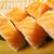 tradizionale · japanese · sushi · rotolare · Philadelphia · nero - foto d'archivio © fanfo