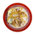doldurulmuş · tavuk · peynir · çiftlik · makarna · tatil - stok fotoğraf © fanfo