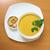 caseiro · cremoso · sopa · pão · fumado · presunto - foto stock © fanfo