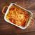 Mac · kaas · rustiek · macaroni · pasta - stockfoto © fanfo