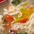 zuppa · ciotola · japanese · cucchiaio · rosso - foto d'archivio © fanfo