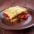 calabacín · delicioso · frescos · hierbas · alimentos - foto stock © fanfo