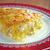 Французская · кухня · цуккини · сыра · продовольствие · завтрак · растительное - Сток-фото © fanfo