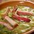 holland · leves · hagyományos · étel · eszik · citromsárga - stock fotó © fanfo