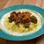 keuken · fastfood · restaurant · markt · voedsel · restaurant · lunch - stockfoto © fanfo