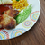 domuz · eti · pirzola · yalıtılmış · beyaz · gıda · arka · plan - stok fotoğraf © fanfo