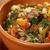 gotowany · perła · jęczmień · mięsa · warzyw · żywności - zdjęcia stock © fanfo