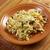 tyúk · hús · zöldségek · bors · sárgarépa · zöldség - stock fotó © fanfo