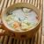 tavuk · çorba · maydanoz · havuç · beyaz - stok fotoğraf © fanfo