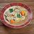 bárány · pörkölt · lassú · szakács · olasz · étel - stock fotó © fanfo