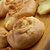 tortas · carne · de · porco · segurelha · piquenique · insalubre - foto stock © fanfo