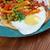 huevos motulenos stock photo © fanfo