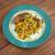 gotowany · ryżu · mięsa · warzyw · restauracji · mleka - zdjęcia stock © fanfo