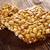amendoim · doce · mesa · de · madeira · fundo · branco · sobremesa - foto stock © fanfo