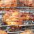 vesepecsenye · steak · előkészített · barbecue · grill · sekély · tűz - stock fotó © fanfo