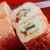 maki · sushi · rollen · komkommer · room · kaas - stockfoto © fanfo