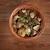 cogumelos · Óleo · sazonal · azeite · branco · sol - foto stock © fanfo