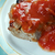 ピーマン · トマト · ニンニク · ショット · 白 · 食品 - ストックフォト © fanfo