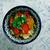 verdura · alla · griglia · sole · essiccati · pomodori · africa - foto d'archivio © fanfo