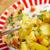 форель · картофель · продовольствие · рыбы · мяса - Сток-фото © fanfo