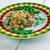 sült · kotlett · hús · fűszer · asztal · étel - stock fotó © fanfo