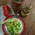 ızgara · kabak · hazırlık · gıda · restoran - stok fotoğraf © fanfo