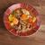 güveç · Wisconsin · yemek · et · taze · yemek - stok fotoğraf © fanfo