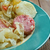 vitello · spezzatino · zuppa · carne · verdura - foto d'archivio © fanfo