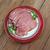 hús · hagyományos · ünnepi · étel · Izland · felszolgált - stock fotó © fanfo