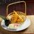 çanak · japon · gıda · Japon · öğle · yemeği · yemek - stok fotoğraf © fanfo