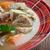 kentucky burgoo stew stock photo © fanfo