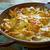 peixe · vegetal · refeição · prato · saudável - foto stock © fanfo