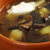mantar · çorba · rus · lâhana · turşusu · mantar - stok fotoğraf © fanfo