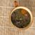 russian sauerkraut soup with mushrooms stock photo © fanfo