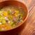 bulion · zupa · mięsa · kuchnia · posiłek · perła - zdjęcia stock © fanfo