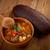 eintopf  traditional german cuisine dish stock photo © fanfo