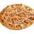 пиццы · языком · итальянский · кухне · студию · ресторан - Сток-фото © fanfo