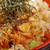 sült · rizs · disznóhús · gyors · tele · táplálkozás - stock fotó © fanfo