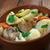 edény · francia · szeletel · krumpli · hagymák · ürü - stock fotó © fanfo